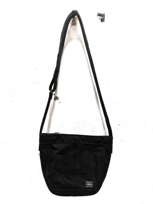 8d58b9119c Porter Porter Yoshida   Company shoulder Bag 13x8 by porter Size ONE SIZE