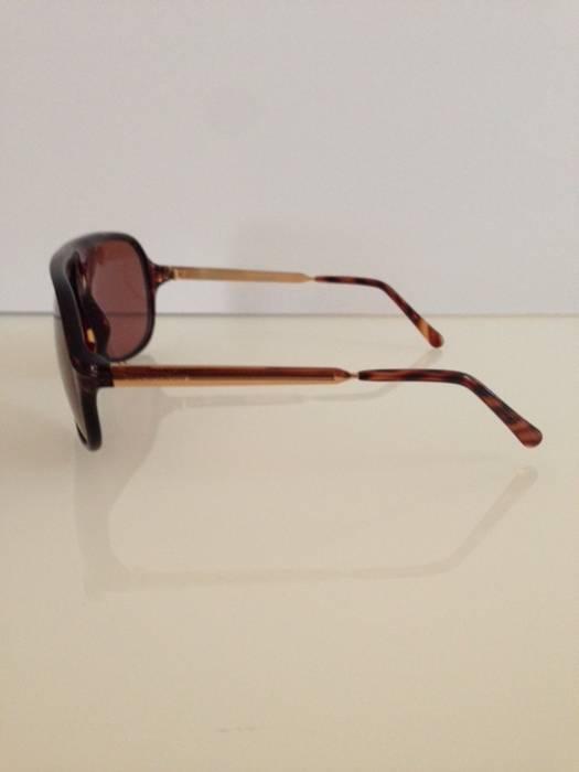 d3219ce646 Carrera Carrera Safari o Sunglasses Size one size - Glasses for Sale ...