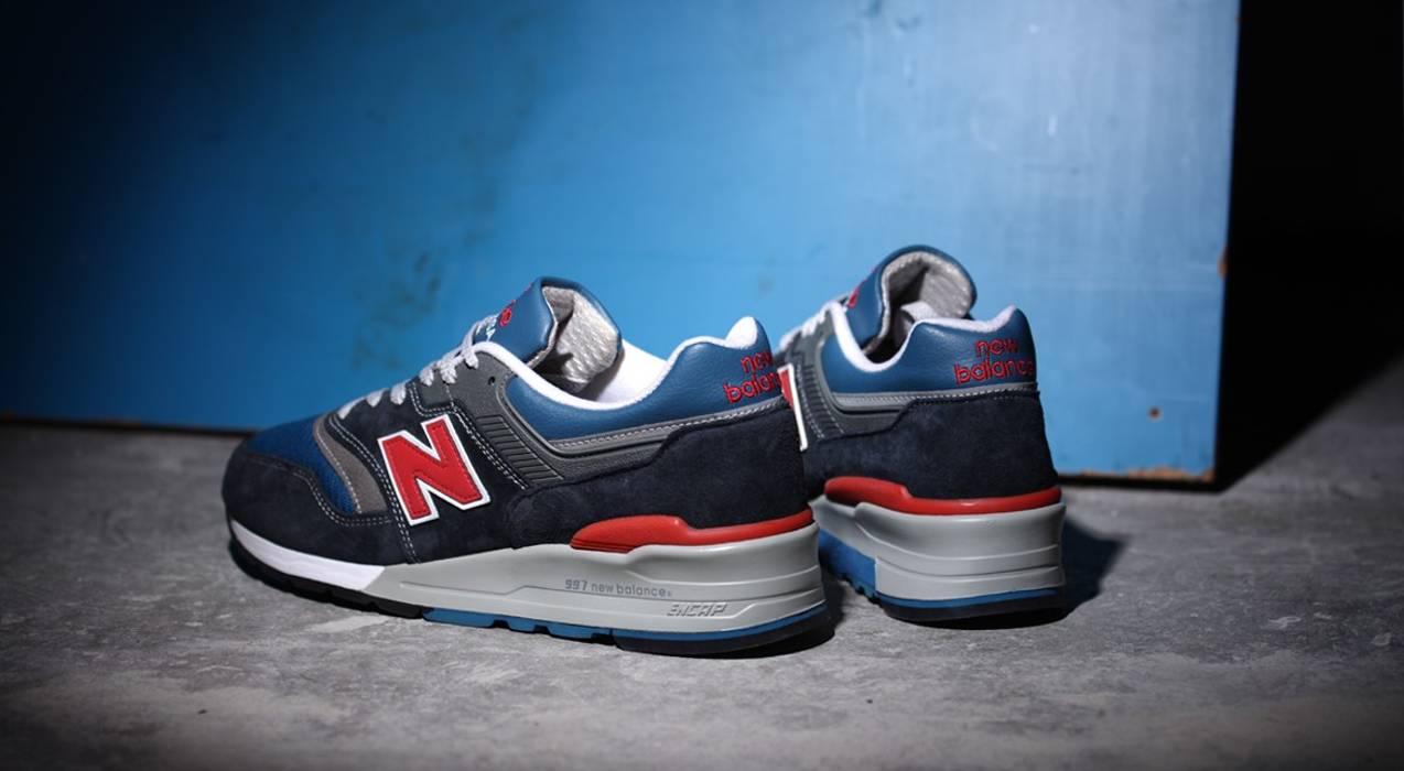 New Balance New Balance 997 JNB