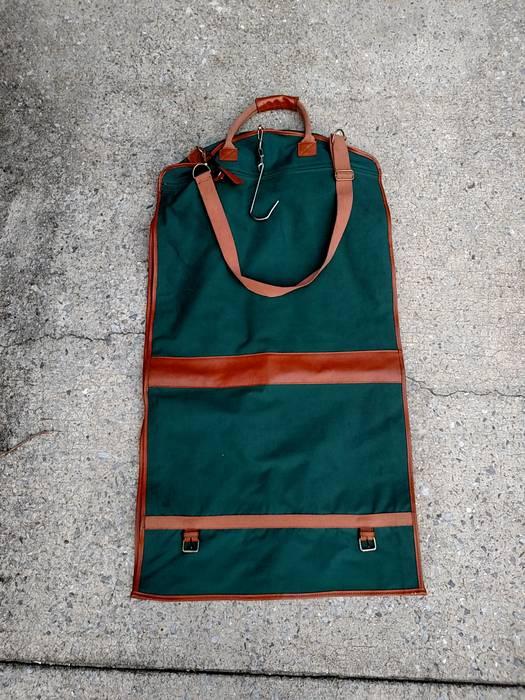 300e96f8a100 Polo Ralph Lauren Polo Ralph Lauren garment bag Size one size - Bags ...