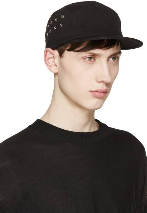 5752b6d4d84 Larose Paris Eyelet Hat Size one size - Hats for Sale - Grailed