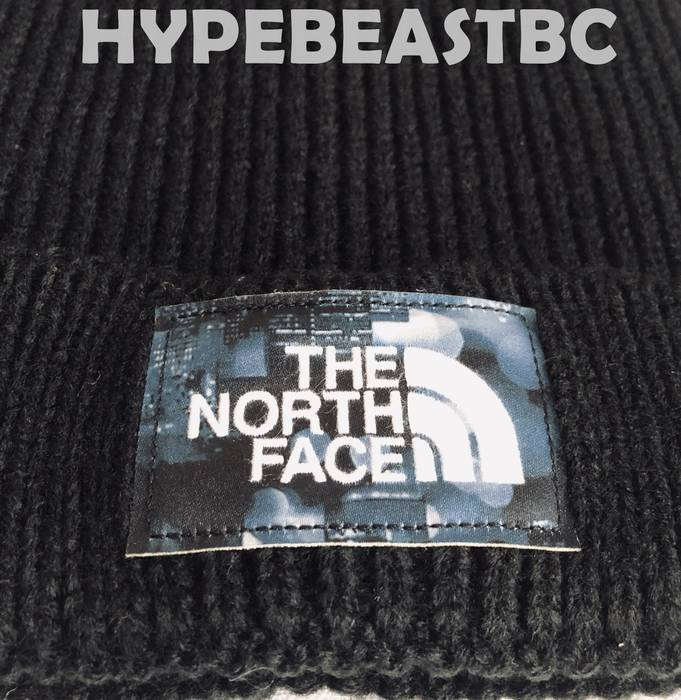 The North Face The North Face X Extra Butter