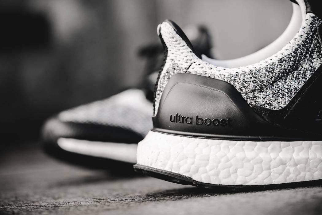 Adidas Adidas Ultra Boost Social Status SNS Consortium 9.5 SNEAKERSNSTUFF  Size US 9.5   EU 42 fa7fa8dd2