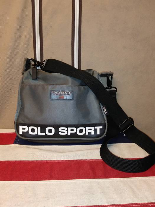 Polo Ralph Lauren Last drop at  50 total price....ready to delete ... 6f1604dcf5eac