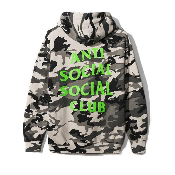 f2c23a2ef0a6 Antisocial Social Club New SS17 AntiSocial Social Club ASSC LUCID ...