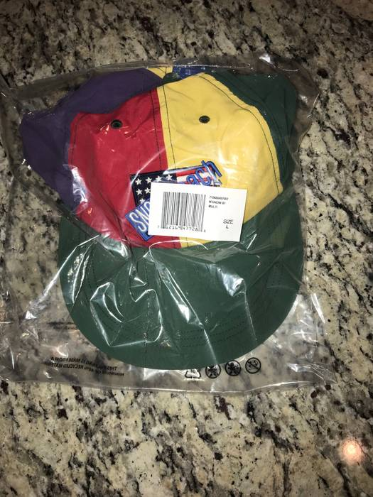41c916f0be0 Polo Ralph Lauren Snow Beach Hat Size one size - Hats for Sale - Grailed