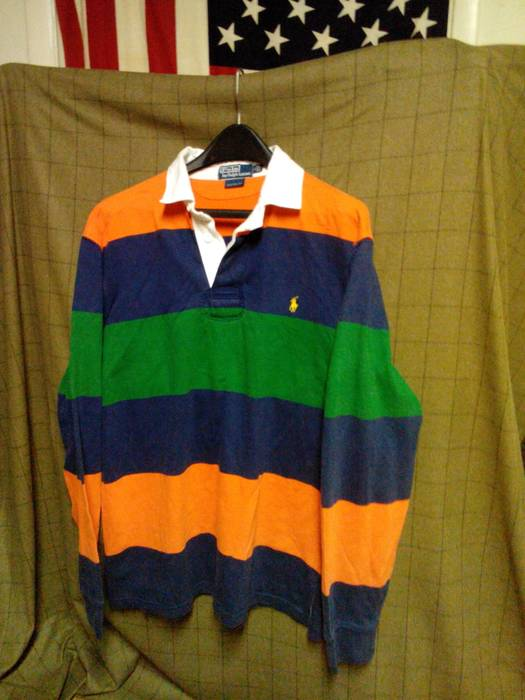 Polo Ralph Lauren Free Shipping!!! Low priced!!! Polo Ralph Lauren ... 76438f134a