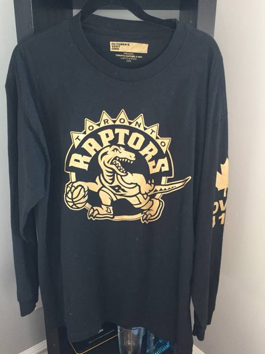 4027cadaa6353 Octobers Very Own Ovo shirt Size l - Long Sleeve T-Shirts for Sale ...