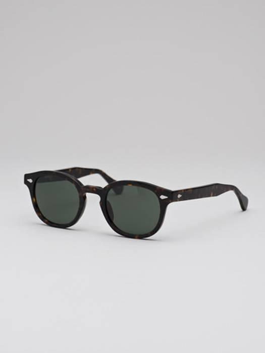 98bc1e1d39b Moscot MOSCOT Lemtosh Sunglasses Size one size - Glasses for Sale ...