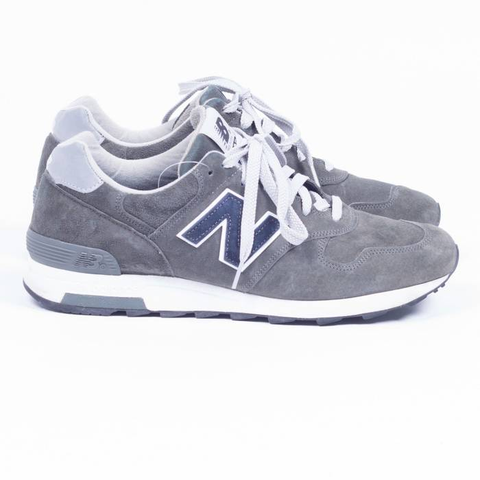 New Balance New Balance 1400 x J. Crew Size 11 - Low-Top Sneakers ... 84e5b0515c