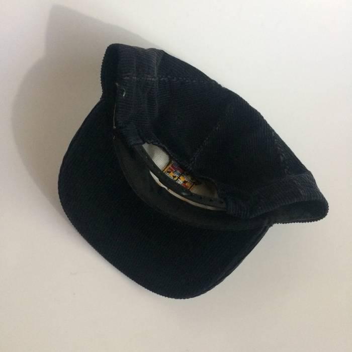Vintage RARE VINTAGE CADILLAC CORDUROY SNAPBACK Size one size - Hats ... ddcf7379cd83