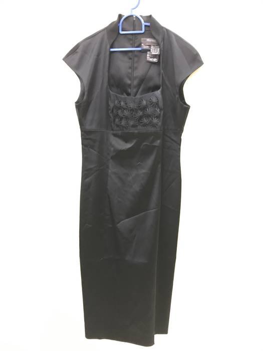 Max Mara Max Mara Black Size Xs Long Sleeve T Shirts For Sale