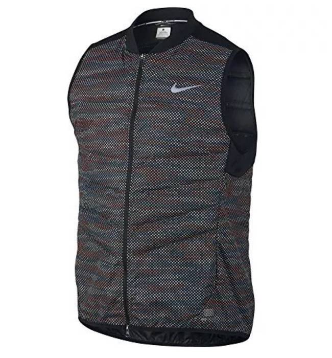 Nike Nike Aeroloft 3m Reflective Running Vest Size xl - Vests for ... 1ec99415b