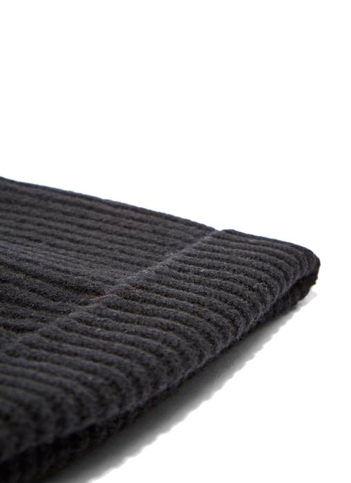 Acne Studios Canning L Rib Knit Beanie Size one size - Hats for Sale ... b33099b623db