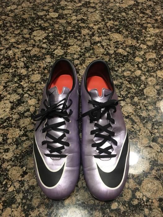 32c7e5c77602 Nike Mercurial