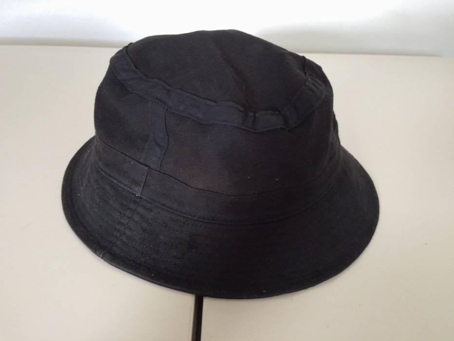 Comme des Garcons COMME DES GARCONS BUCKET HAT M Size one size ... f61048eb99a
