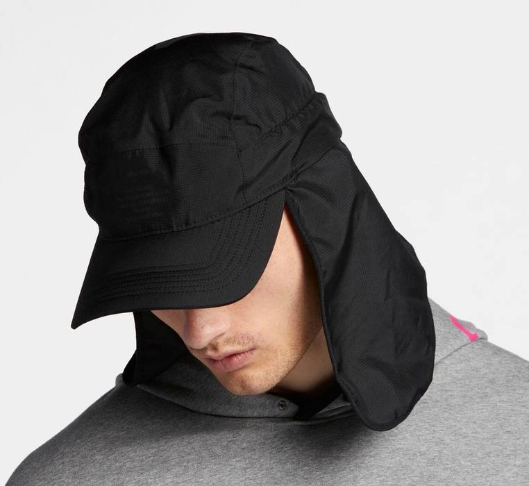 Nike ACG 3-in-1 Cap Size one size - Hats for Sale - Grailed 9cd026d53829