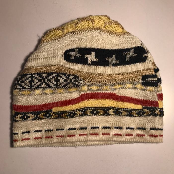 Coogi Beanie Size one size - Hats for Sale - Grailed cb23dd0d431