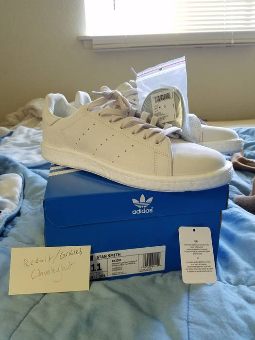 innovative design bc809 a8296 Adidas Sneakersnstuff