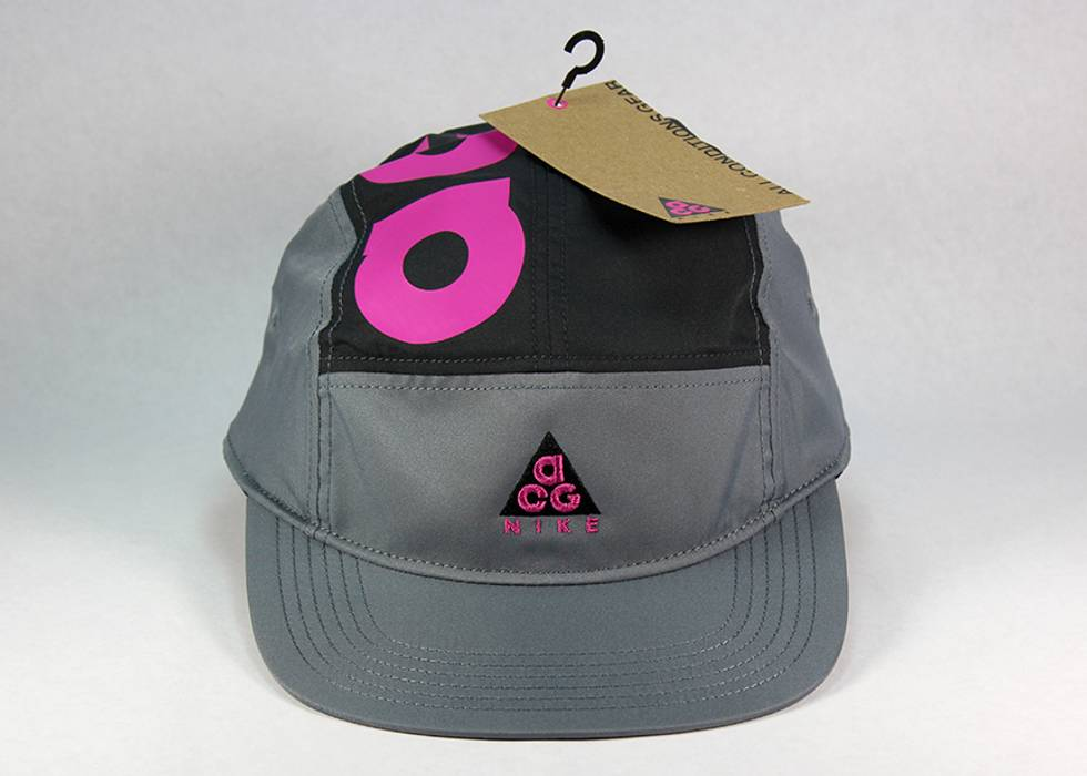 52d81245c0d Nike ACG Nike ACG AW84 Adjustable Hat Size one size - Hats for Sale ...