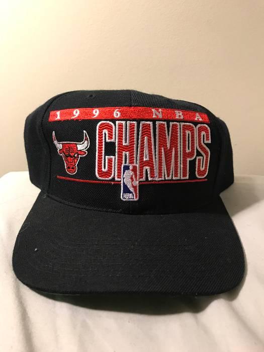 4f950d93 hot jordan snapback hats red 157 2a29f 27f6d; cheap sports specialties michael  jordan snapback hat size one size 159ce 82432
