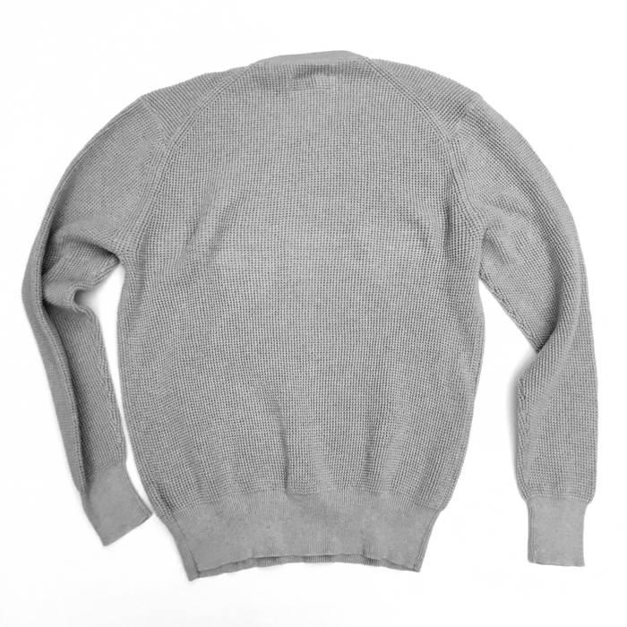 18443dd3ad4a4 Allsaints Trias Crew Jumper Size l - Sweaters   Knitwear for Sale ...