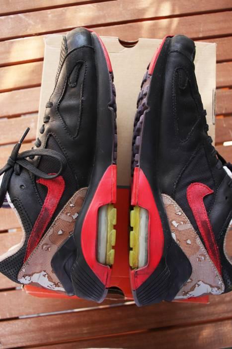 7fd993d878d6 Nike 05 AIR MAX 180