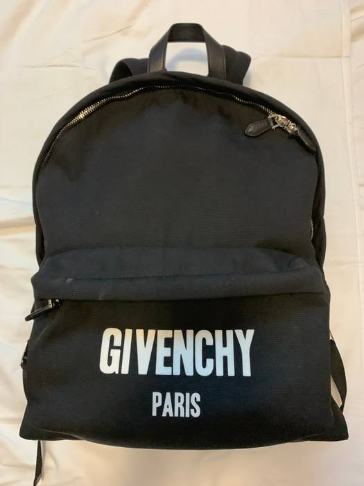 6a7e0f6bed65 Givenchy Givenchy Classic Bag Size one size - Bags   Luggage for ...