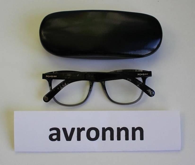 562267c20e2 Yves Saint Laurent Yves Saint Laurent YSL 2359 7J9 Optical Glasses ...
