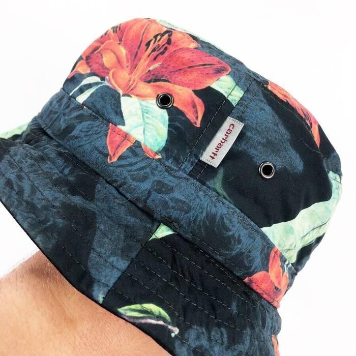 e2fc7589b03 Carhartt Starter Carhartt Reversible Bucket Hat Size one size - Hats ...