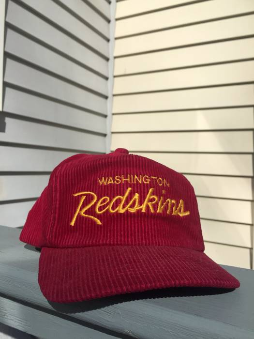 Sports Specialties Vintage Redskins Hat Size one size - Hats for ... bfa5a3b340e0