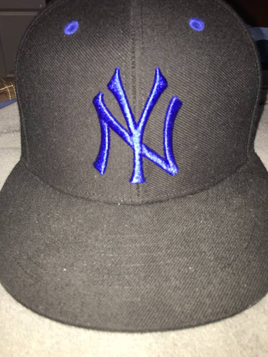 Lids Yankees SnapBack Size one size - Hats for Sale - Grailed 4f15e8d93be