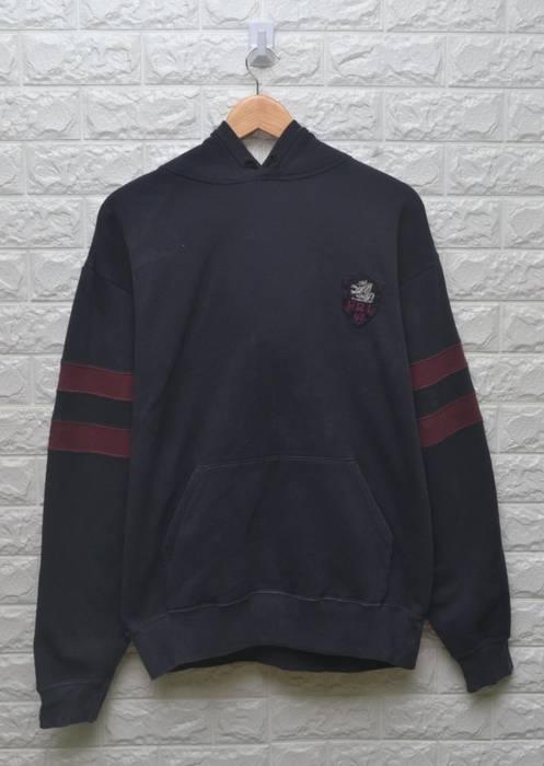 Polo Ralph Lauren Polo Ralph Lauren PRL 67 hoodie sweatshirt Size l ... 129327ad4