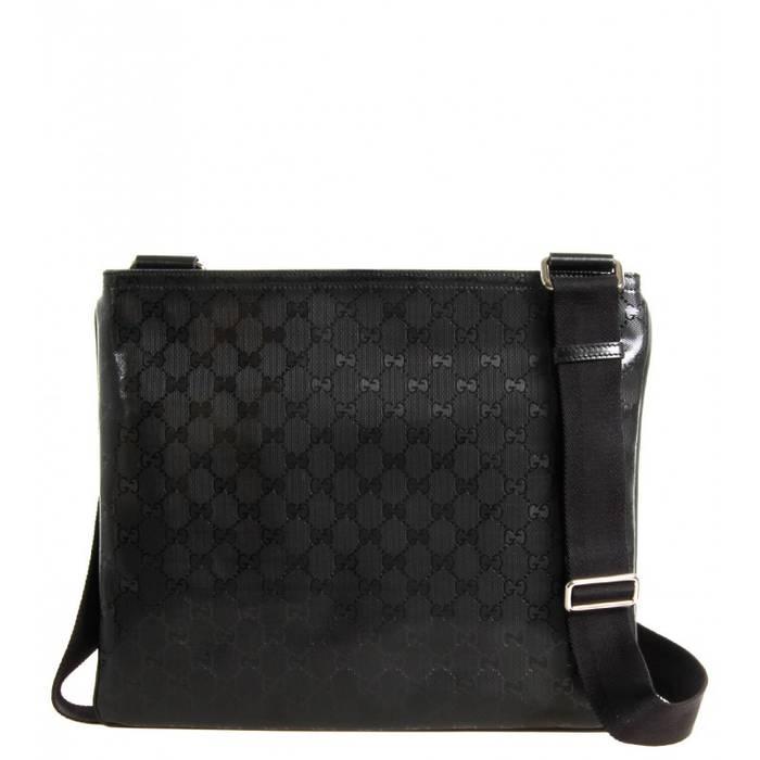 gucci messenger bag sale