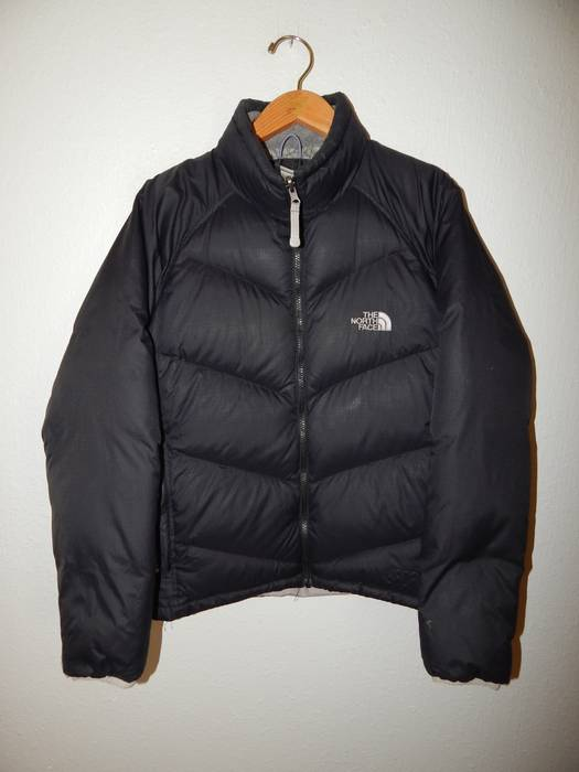 dda33ac4a5 Vintage VTG The North Face Puffer Coat Size s - Heavy Coats for Sale ...
