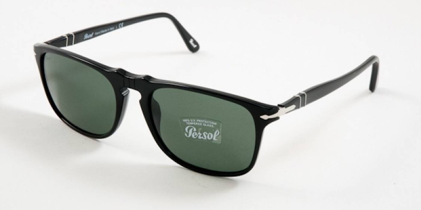 93694ade42 Persol Persol 3059 s Size one size - Glasses for Sale - Grailed
