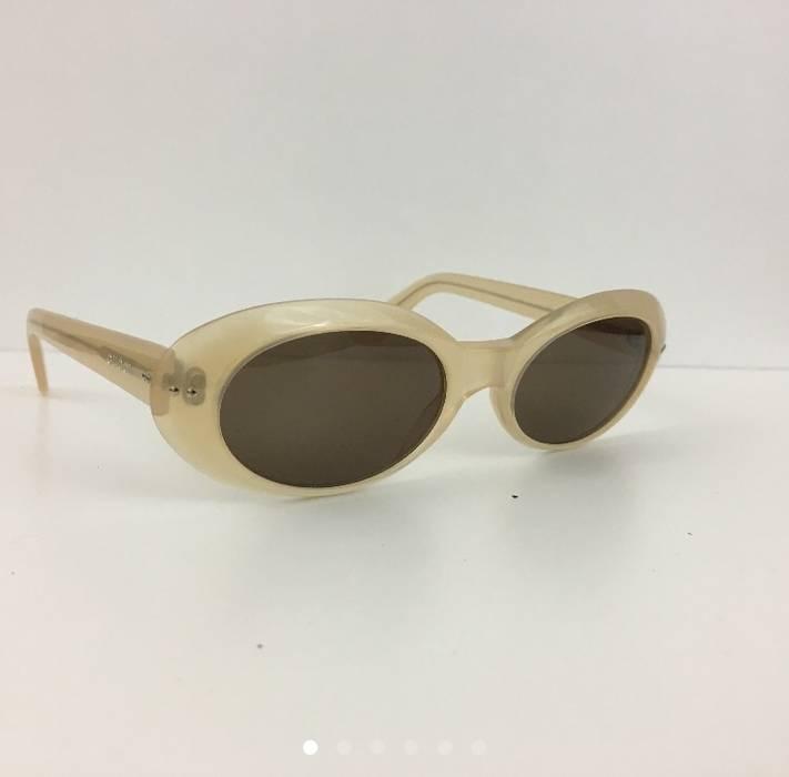 2d84f517a7d Gucci Vintage Gucci Sunglasses Size one size - Sunglasses for Sale ...