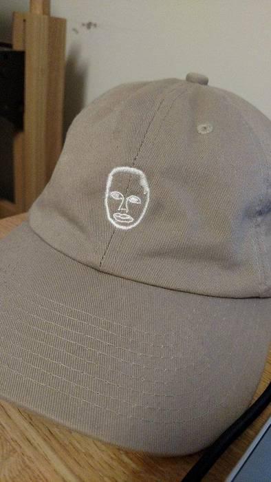 Earl Sweatshirt Merch Earl Sweatshirt dad hat Size one size - Hats ... c1ccfe11d8b