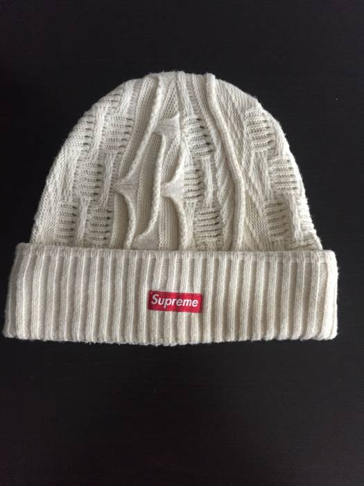 Supreme Supreme Cosby Beanie FW13 Size one size - Hats for Sale ... 3b77f78345d