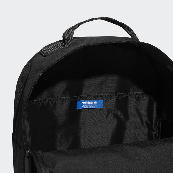 6680f5088b78 Adidas Originals Classic Trefoil Backpack Size one size - Bags ...