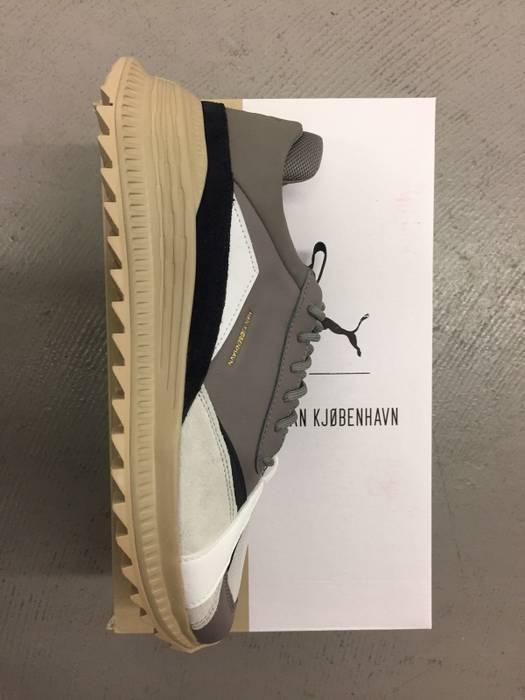 Puma Puma X Han Kjobenhavn Avid Size 9.5 Size 9.5 - Low-Top Sneakers ... 6d0093fb3