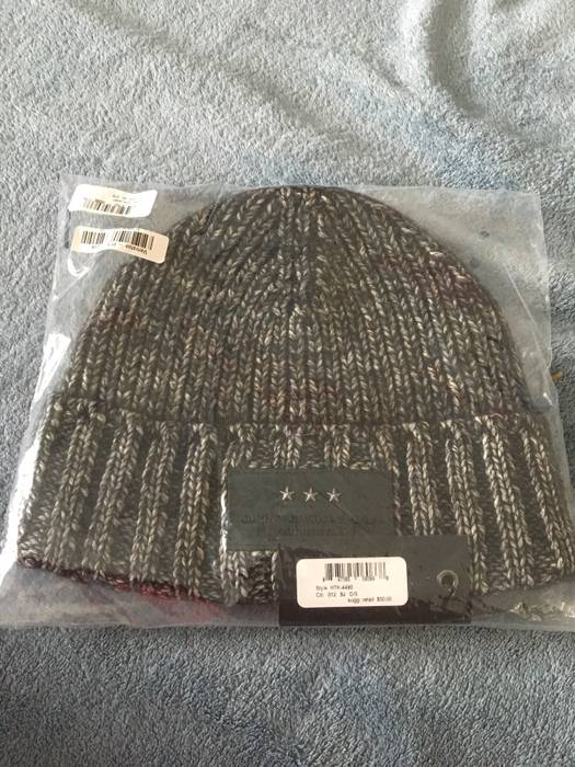 John Varvatos Beanie Size one size - Hats for Sale - Grailed 7584ba82d90
