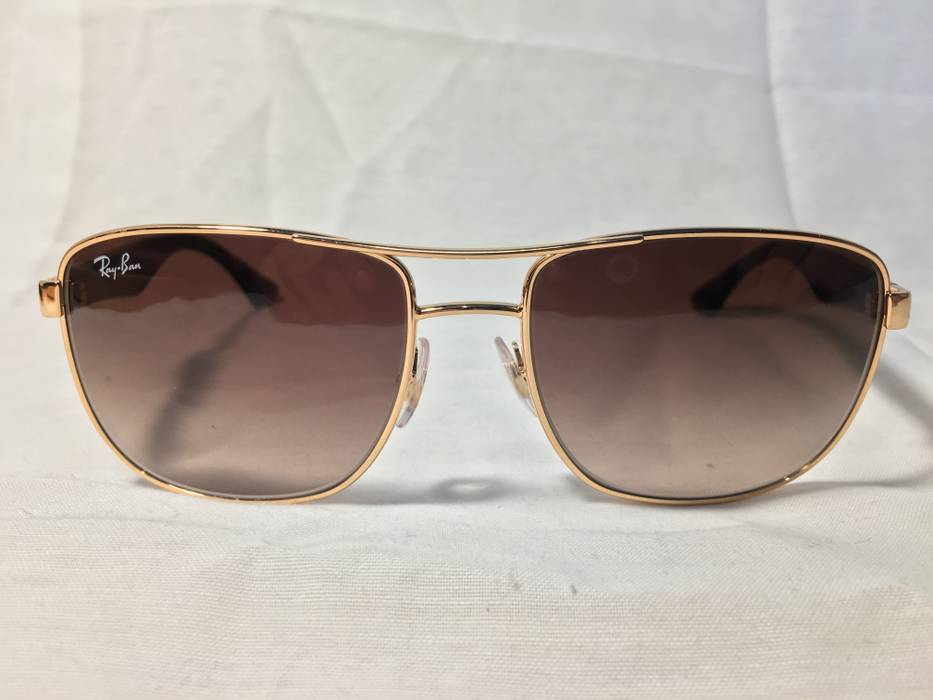 b69f7ae37b RayBan RB 3533 Size one size - Sunglasses for Sale - Grailed
