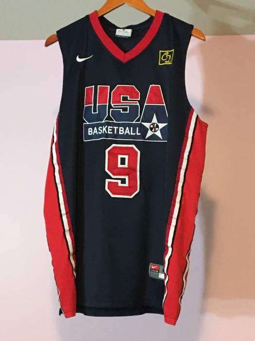 check out e5be2 84b3b Nike. Jordan Swag