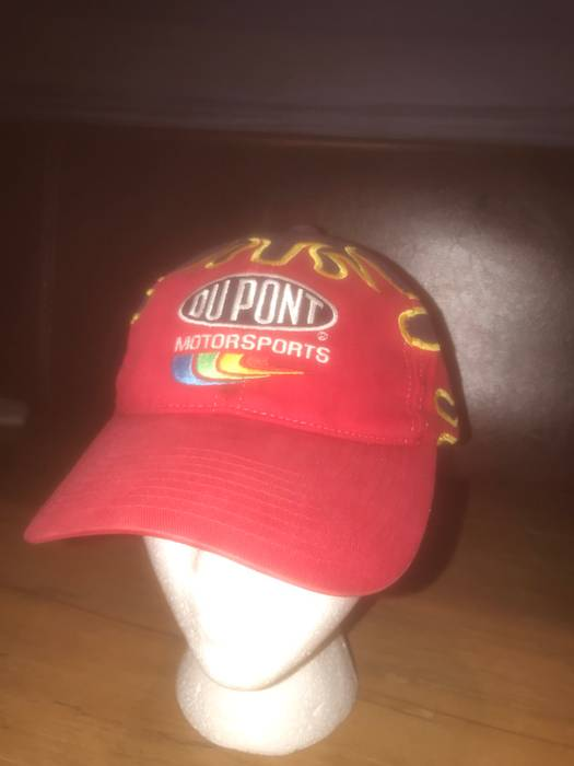 897443a545d49 Vintage 90 s Jeff Gordon Hat Size one size - Hats for Sale - Grailed