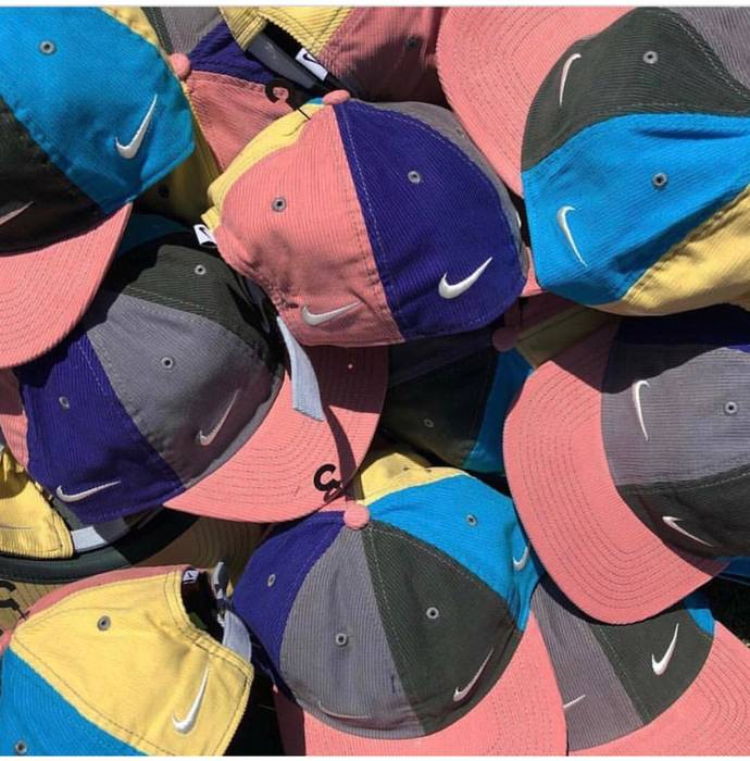 Nike Sean Wotherspoon Nike Air Max 1 97 Hat Size one size - Hats for ... d8f3a013ea9