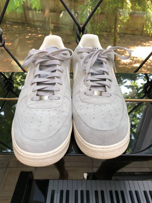 Nike Air Force 1 Low  Blazer Pack  Size 14 - Low-Top Sneakers for ... c9621629d