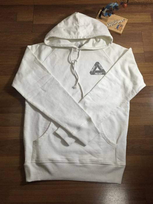 d6ef92107786 Palace 3M Pullover Hoodie Size m - Sweatshirts   Hoodies for Sale ...