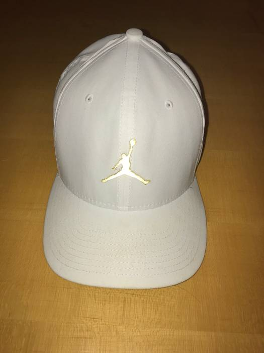 Jordan Brand OVO x Jordan hat Size one size - Hats for Sale - Grailed 9a8d416187aa