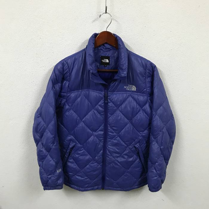The North Face TNF Puffer Jacket Size s - Light Jackets for Sale ... a863c7449